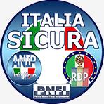 Italia Sicura